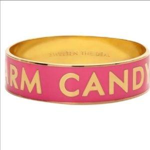 Kate Spade Arm Candy Bracelet